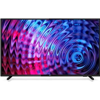 PHILIPS 43PFS5503/12 LED televize