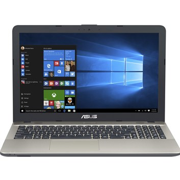 ASUS X541NA-GO120T notebook