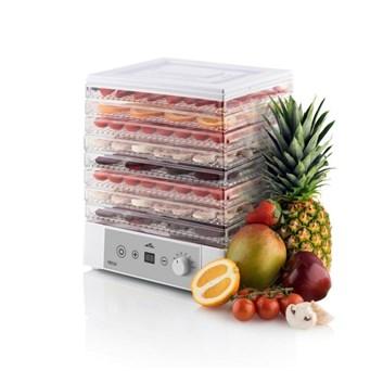 ETA Fresa 6301 90000 sušička ovoce