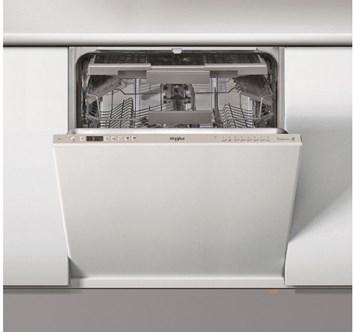 WHIRLPOOL WIC 3C24 PS F E myčka nádobí