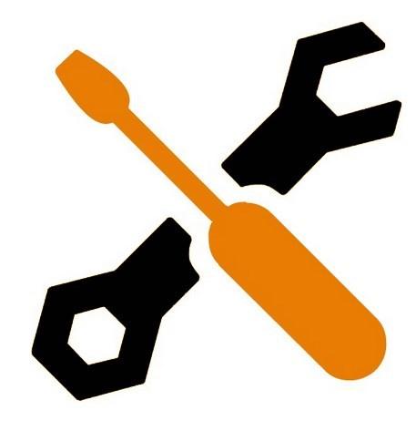 Doručení, instalace, nastavení, spárování a odvoz starého spotřebiče