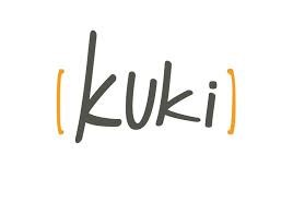 Zdarma 2 měsíce předplatné KUKI televize
