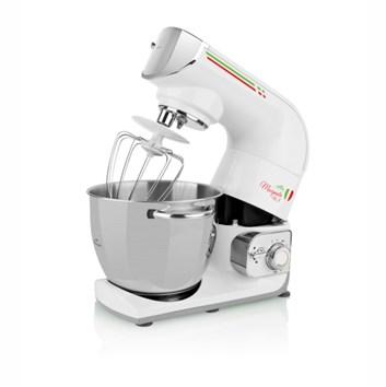 ETA 002890081 GRATUS Maxipasta III. kuchyňský robot