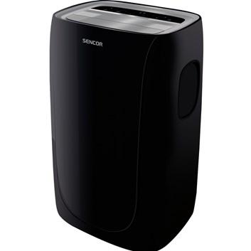 SENCOR SAC MT1225CH mobilní klimatizace