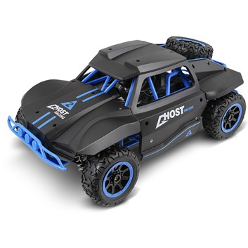 BUDDY TOYS BRC 18.521 RC Rally Racer auto na dálkové ovládání