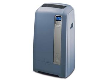 DeLonghi PAC WE128ECO mobilní klimatizace
