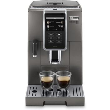 DeLonghi ECAM 370.95 T automatické espresso