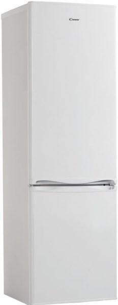 CANDY CM 3352 W lednice s mrazákem