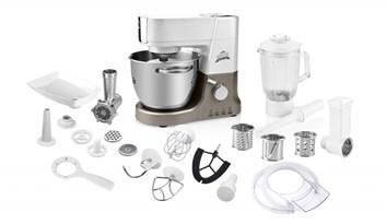 ETA Gustus Maximus 0128 90030 kuchyňský robot