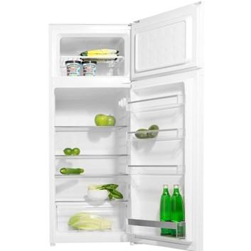 PHILCO PT 2122 chladnička