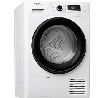 WHIRLPOOL FreshCare FT M11 72B EU sušička prádla