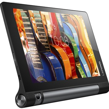 LENOVO YOGA 3 8 IPS 16 GB tablet