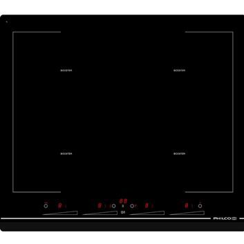 PHILCO PHD 620 F4S indukční deska
