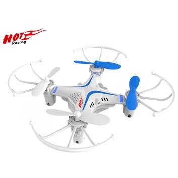 BUDDY TOYS BRQ 110 RC Dron