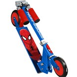 BUDDY TOYS BPC 4211 Koloběžka Spiderman