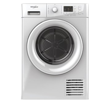 WHIRLPOOL FT M10 81Y EU sušička prádla