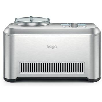 SAGE BCI600 Zmrzlinovač