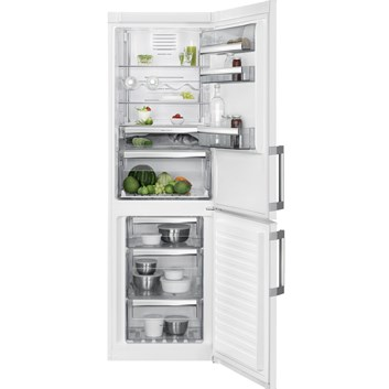 AEG Mastery RCB63326OW kombinovaná chladnička