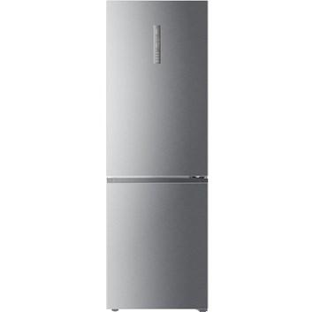HAIER C3FE735CGJE chladnička