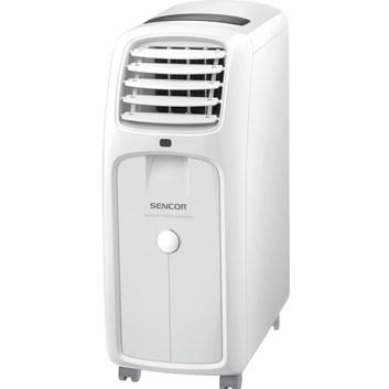 SENCOR SAC MT7020C mobilní klimatizace