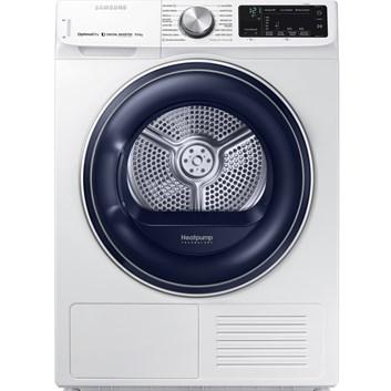 SAMSUNG DV 90N62632W/ZE sušička prádla