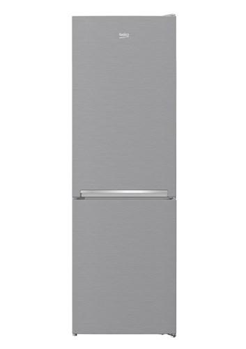 BEKO RCNA 366 I30XB lednice s mrazákem