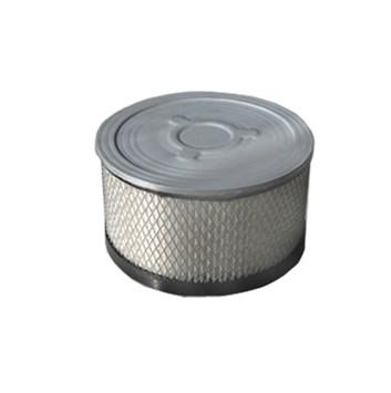 LAVOR HEPA filtr - Lavor Ashley 1000 PRO, Kombo, Double