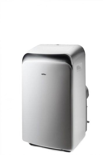 DAITSU APD 12 CR mobilní klimatizace