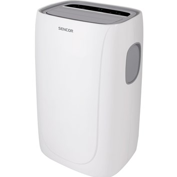 SENCOR SAC MT1224CH mobilní klimatizace