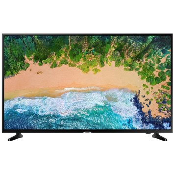 SAMSUNG UE55NU7093 LED ULTRA HD LCD televize