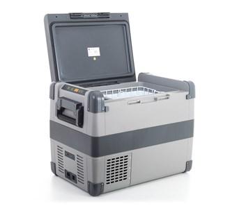 G21 Autochladnička kompresorová 60l