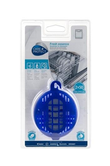 CANDY CPO2002 Osvěžovač pro myčky nádobí