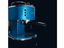 DeLonghi ECO 311 B espresso