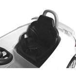 BUDDY TOYS BEC 7120 Audi TT dětské elektrické auto
