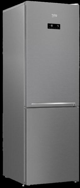BEKO RCNA 366 E30ZXP kombinovaná chladnička