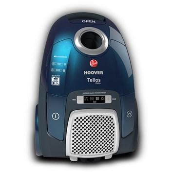 HOOVER TX60PET 011 sáčkový vysavač