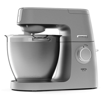 KENWOOD KVL 6420S kuchyňský mixér