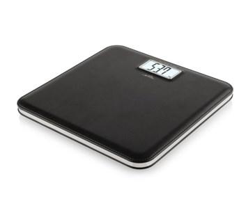 ETA Osobní váha 5780 90000 Judy