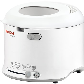 TEFAL FF 123130 fritéza