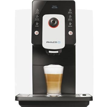 PHILCO PHEM 1000 automatické espresso