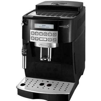 DeLonghi ECAM 22.320.B espresso - AKCE