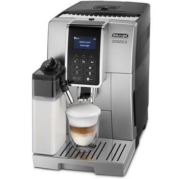 DeLonghi ECAM 350.55.SB espresso