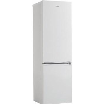 CANDY CM 3354W kombinovaná chladnička AKCE