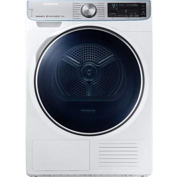 SAMSUNG DV 90N8287AW/ZE sušička prádla