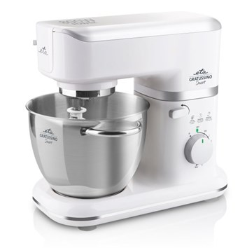 ETA Gratussino Smart 0023 90090 kuchyňský robot