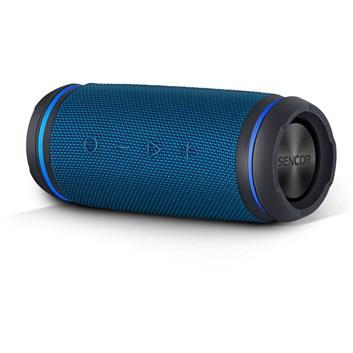 SENCOR SSS 6400N SIRIUS modrý bluetooth reproduktor