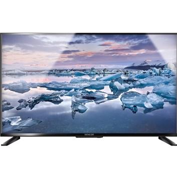 SENCOR SLE 40F14TCS FULL HD LED televize