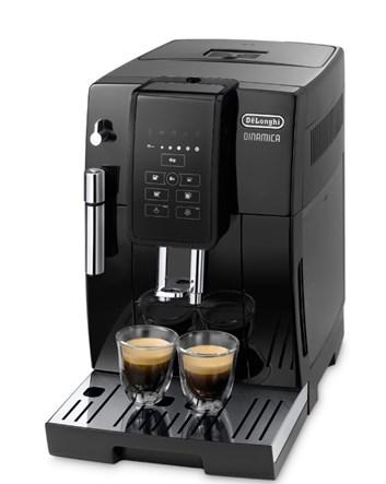 DeLonghi ECAM 353.15 B espresso
