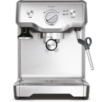 SAGE BES810BSS Espresso