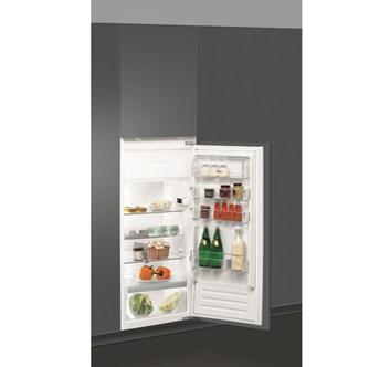 WHIRLPOOL ARG 8612/A+ vestavná lednice